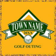 Golf Outing-206