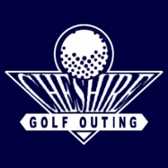 Golf Outing-208