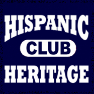 Hispanic Heritage-514