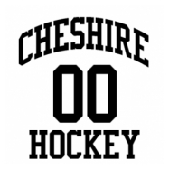 Hockey-Team-Front-14