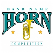 Horn-213 (Full Color)