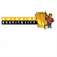 Hospitality-202 (Full Color)