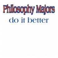 Philosophy-2568 (Full Color)