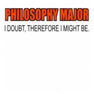Philosophy-2572 (Full Color)