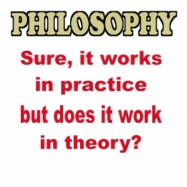 Philosophy-2593 (Full Color)