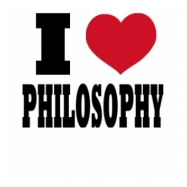 Philosophy-416 (Full Color)