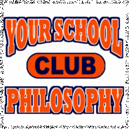 Philosophy-514 (Full Color)