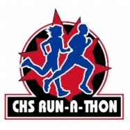 Run A Thon-2817 (Full Color)