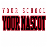 Vero Beach High School Full-Color Shirt Designs School Killer App-2780