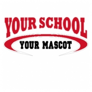 Mercer County Elementary School Full-Color Shirt Designs (School Killer App-2782)
