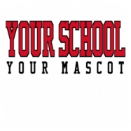Vero Beach High School Full-Color Shirt Designs School Killer App-2788