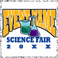 Science Fair-204 (Full Color)