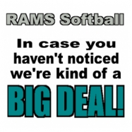 Softball-Slogans-437 (Full Color)