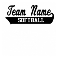 Softball-Team-Front-07 (Full Color)