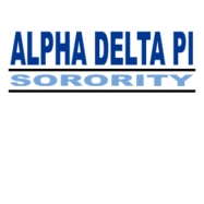 Alpha Delta Pi-2764 Full-Color Shirt Designs
