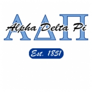 Sorority_Alpha-Delta-Pi-2770 (Full Color)