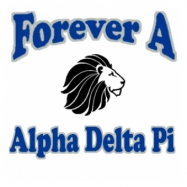 Sorority_Alpha-Delta-Pi-2777 (Full Color)
