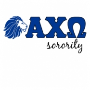 Sorority_Alpha-Delta-Pi-2779 (Full Color)