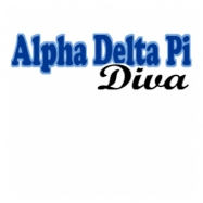 Sorority_Alpha-Delta-Pi-445 (Full Color)