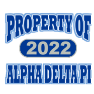 Sorority_Alpha-Delta-Pi-514 (Full Color)