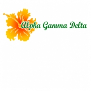 Alpha Gamma Delta-2762 Full-Color Shirt Designs