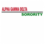 Alpha Gamma Delta-2763 Full-Color Shirt Designs