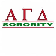 Sorority_Alpha-Gamma-Delta-2765