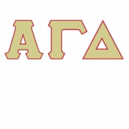 Alpha Gamma Delta-2766 Full-Color Shirt Designs