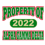 Sorority_Alpha-Gamma-Delta-514