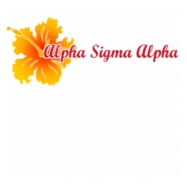 Alpha Sigma Alpha-2762 Full-Color Shirt Designs