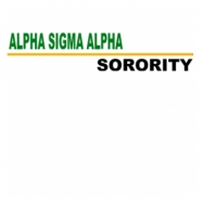 Alpha Sigma Alpha-2763 Full-Color Shirt Designs