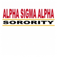Alpha Sigma Alpha-2764 Full-Color Shirt Designs