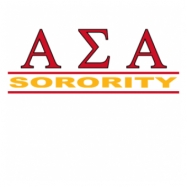Alpha Sigma Alpha-2765 Full-Color Shirt Designs