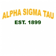 Alpha Sigma Tau-2761 Full-Color Shirt Designs