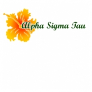 Alpha Sigma Tau-2762 Full-Color Shirt Designs