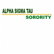 Alpha Sigma Tau-2763 Full-Color Shirt Designs