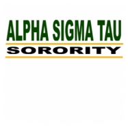Alpha Sigma Tau-2764 Full-Color Shirt Designs