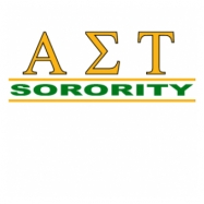 Alpha Sigma Tau-2765 Full-Color Shirt Designs