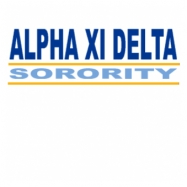 Alpha Xi Delta-2764 Full-Color Shirt Designs