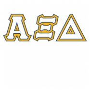 Alpha Xi Delta-2767 Full-Color Shirt Designs