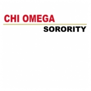 Chi Omega-2763 Full-Color Shirt Designs