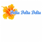 Sorority_Delta-Delta-Delta-2762