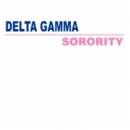 Delta Gamma-2763 Full-Color Shirt Designs
