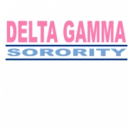 Delta Gamma-2764 Full-Color Shirt Designs