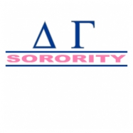 Delta Gamma-2765 Full-Color Shirt Designs