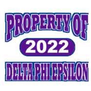 Sorority_Delta-Phi-Epsilon-514