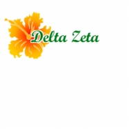 Delta Zeta-2762 Full-Color Shirt Designs
