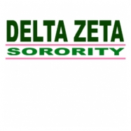 Delta Zeta-2764 Full-Color Shirt Designs