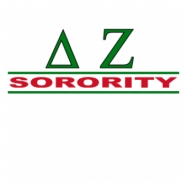 Delta Zeta-2765 Full-Color Shirt Designs