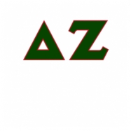 Delta Zeta-2766 Full-Color Shirt Designs